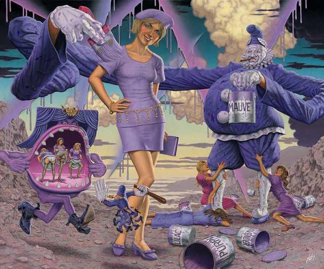 SOS_29_Purple-As-An-Inexplicable-Color.jpg