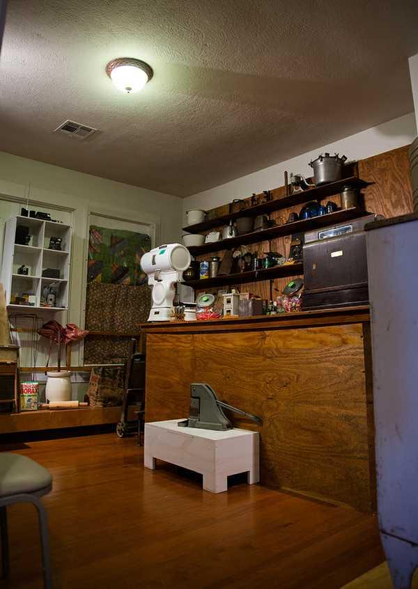 Leatherwood_Museum_5.jpg