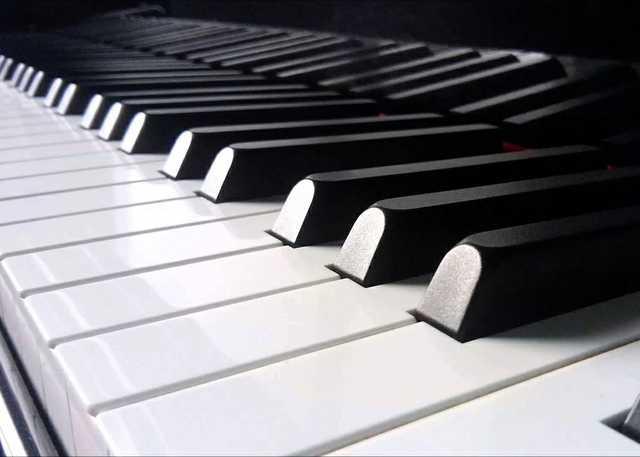 piano-2827044_1280.jpg