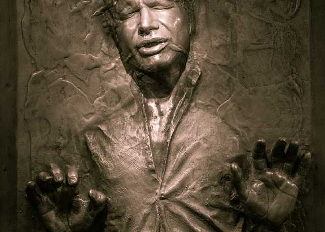 carbonite-william-warby.jpg