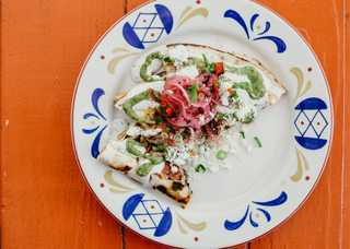 the-shack-quesadillas-sideways.jpg