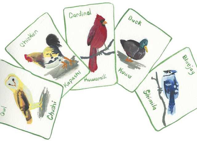 Tunica-Birds.jpg