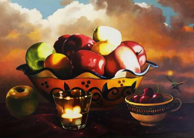 Abundance- libby johnson HIRES.jpg