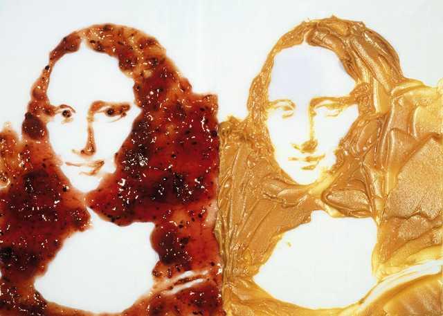 FFE_252 Muniz_Mona Lisa-hires-print.jpg