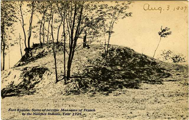Fort_Rosalie_postcard.jpg