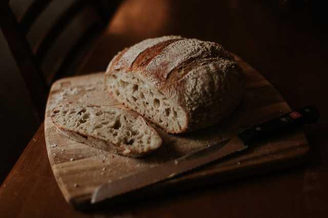 sourdough baked.jpg