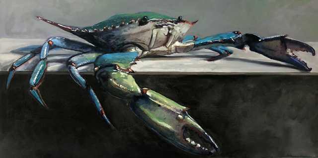 crab-on-a-shelf.jpg