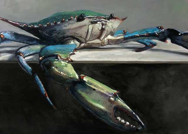 crab-on-a-shelf-crop.jpg
