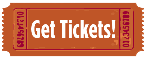 BTT Get Tickets Button