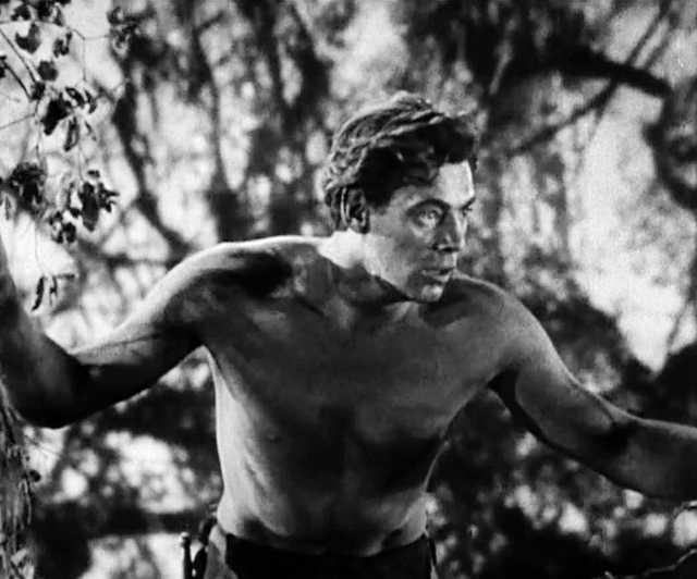 Tarzan_the_Ape_Man_(1932)_Trailer_-_Johnny_Weissmuller.jpg