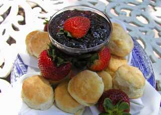 Biscuits-&-Jelly.jpg