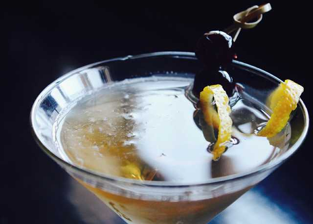 martini-old-queens.jpg