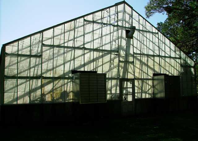 Conservatory-.jpg