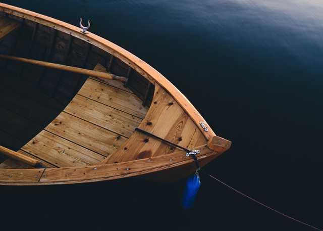 boat-bow-leisure-513950.jpg