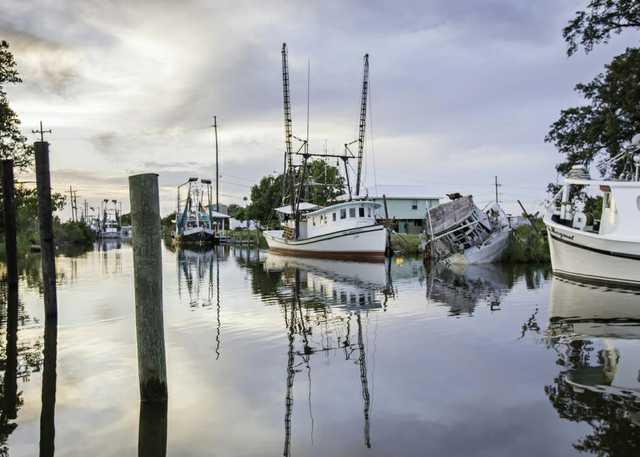 bernardo-302-Louisiana-Travel.jpg