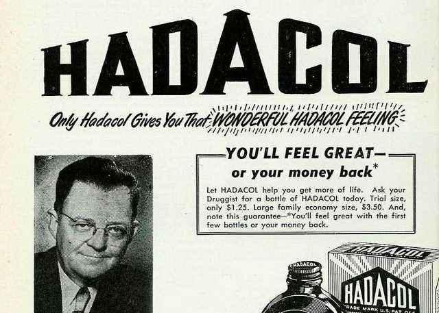 Hadacol[1].jpg