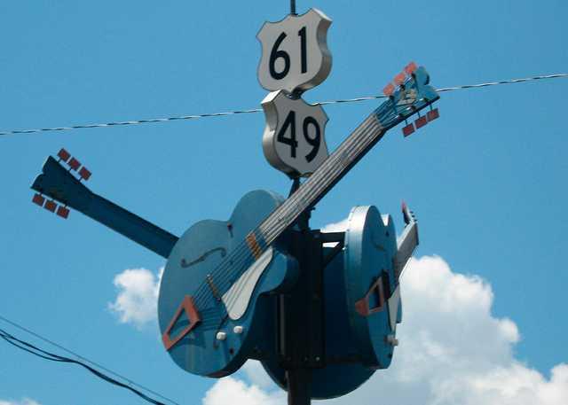 ClarksdaleMS_Crossroads-joe-mazzola.jpg
