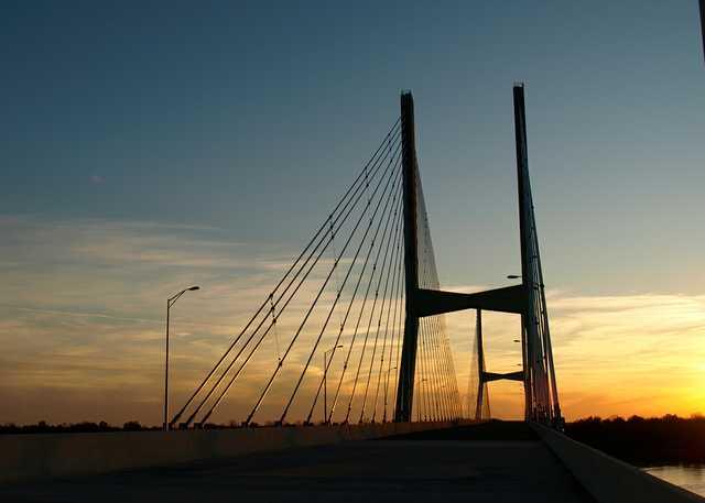 Greenville_Bridge-1-Brad-Jones.jpg