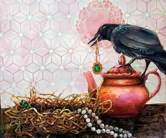 birdjewels.jpg