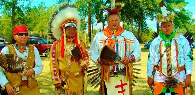 ChoctawEbarbTitle.jpg