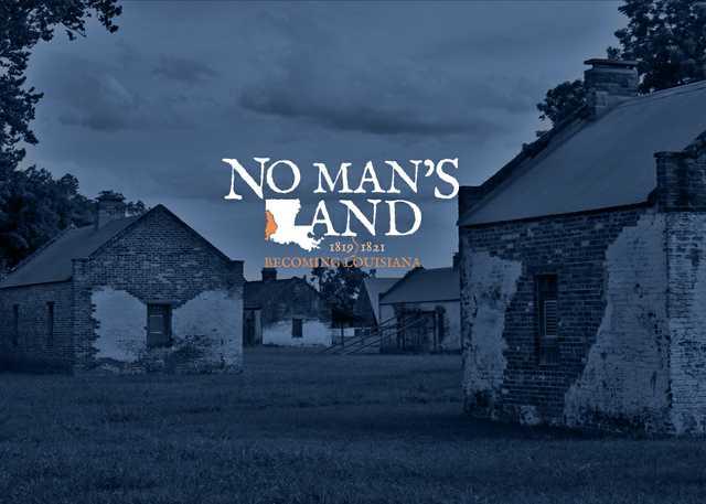 No-Man's-Land-Main-Image.jpg