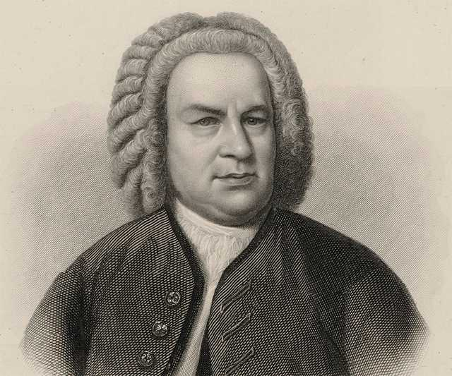 J.S._Bach_by_August_Weger.jpg