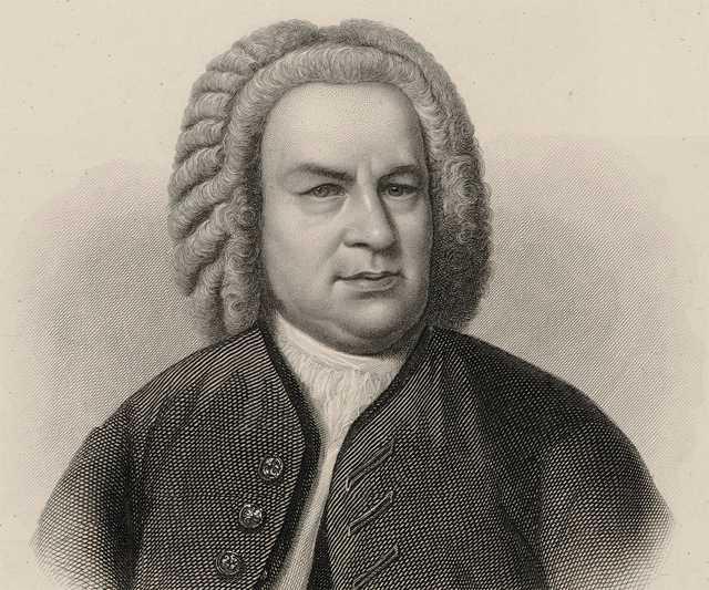 J.S._Bach_by_August_Weger.jpg