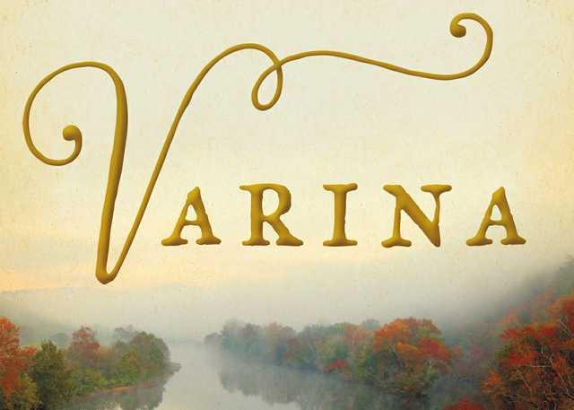 Varina-hc-c.jpg