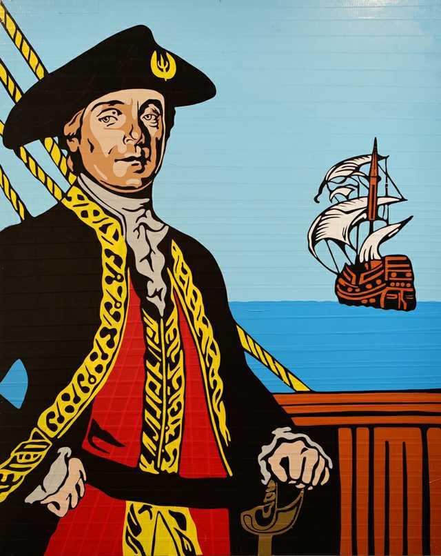 1781_Galvez_Defeats_the_English.jpg