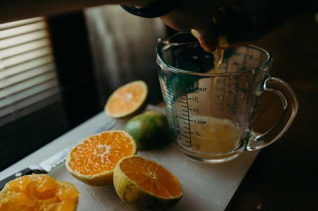 satsumas---juice.jpg