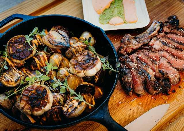 restaurant-1796---steak.jpg