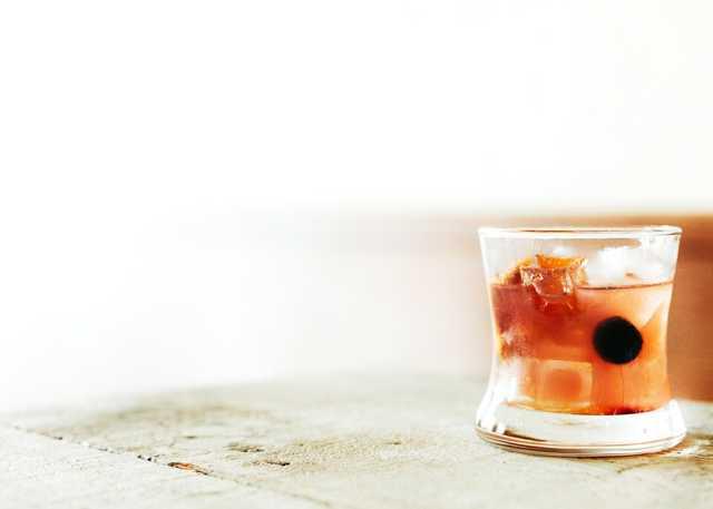 cane-land-drink.jpg
