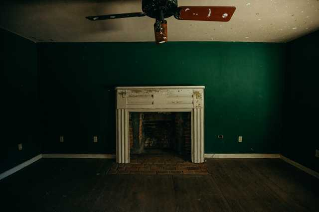 laurel-hill-fireplace.jpg