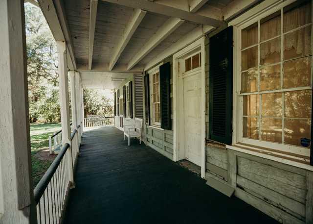 laurel-hill-porch.jpg