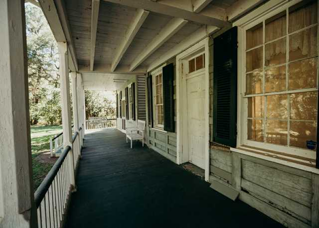 laurel-hill-porch.jpg