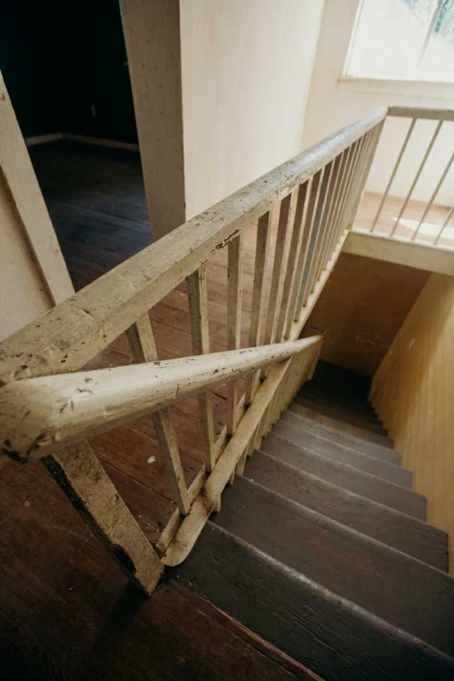laurel-hill-stairs.jpg