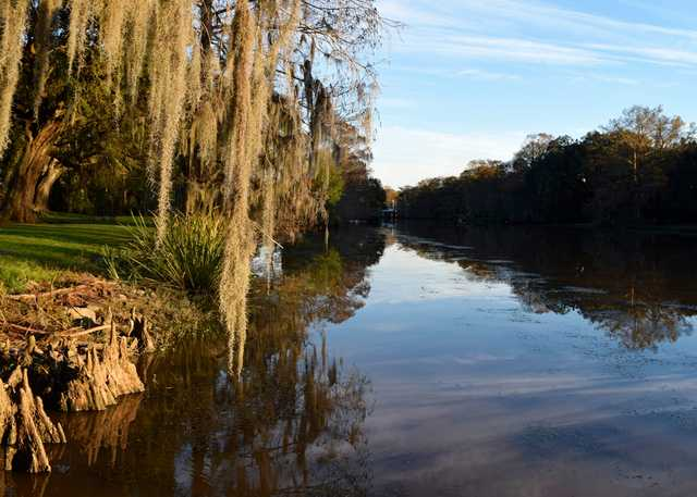 4_Jeanerette-Museum-Waterways.jpg