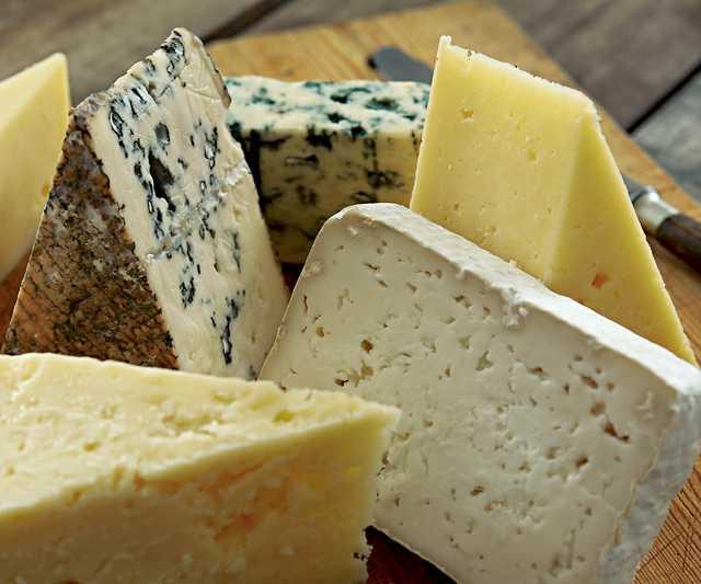 cheese gunnar magnusson.jpg
