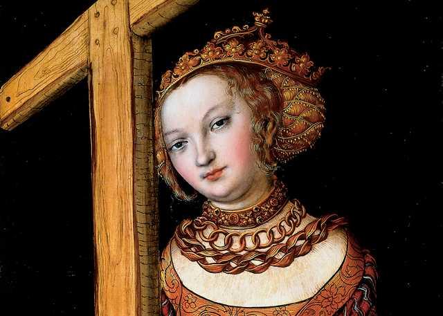 Lucas_Cranach_the_Elder_-_Saint_Helena_with_the_Cross_-_Google_Art_Project.jpg