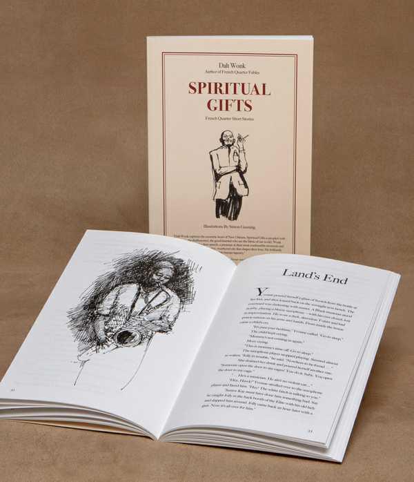 book-roundup-spiritual-gifts-dalt-wonk.jpg
