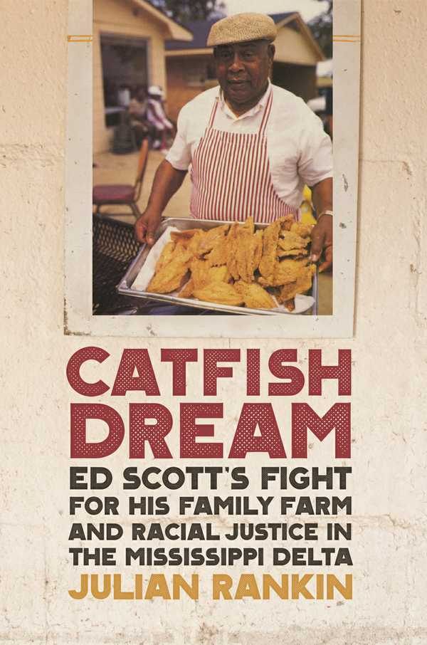 book-roundup-julian-rankin-catfish-dream.jpg