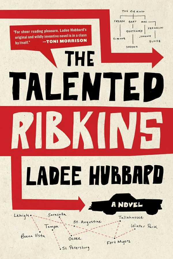 book-roundup-talented-ribkins-ladee-hubbard.jpg