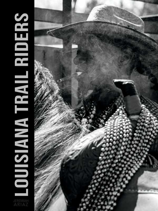 book-roundup-trail-riders-jeremiah-ariaz.jpg