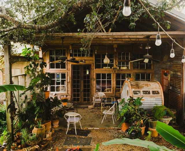 work-from-home-folk-art-barn.jpg