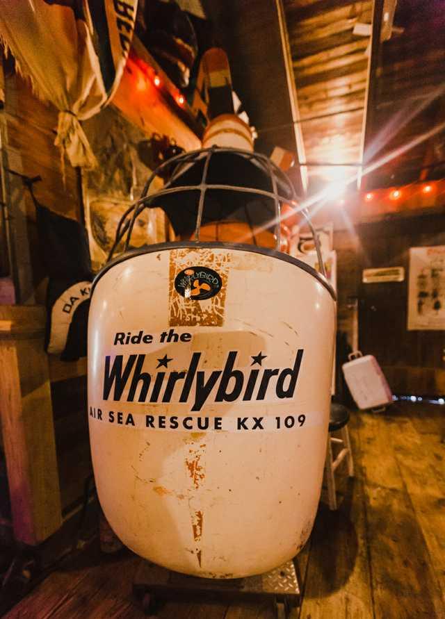 work-from-home-whirlybird-ride.jpg