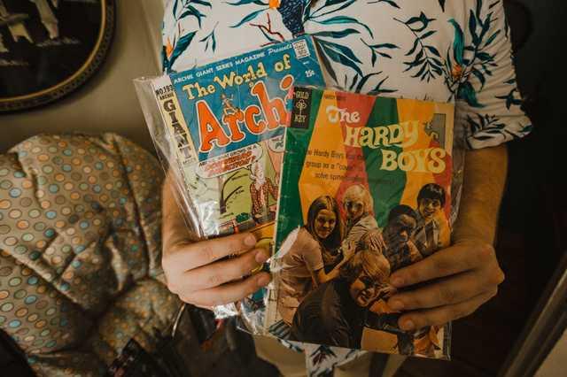 denhamsprings_comicbooks.jpg