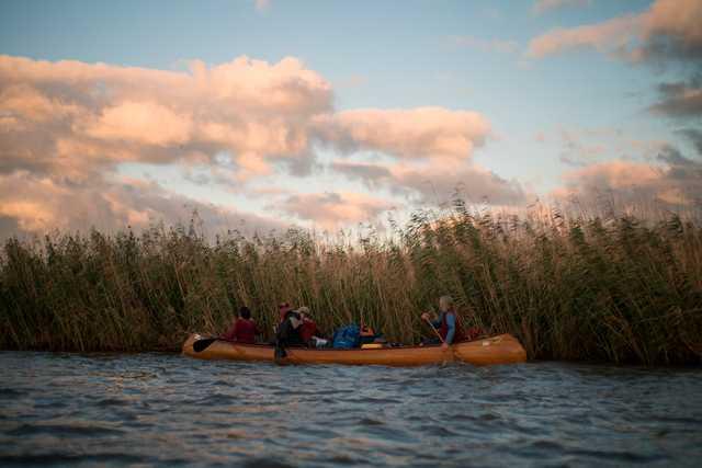roseau-cane-boat.jpg