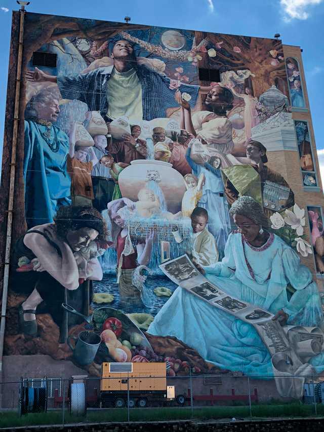 Shreve-mural.jpg