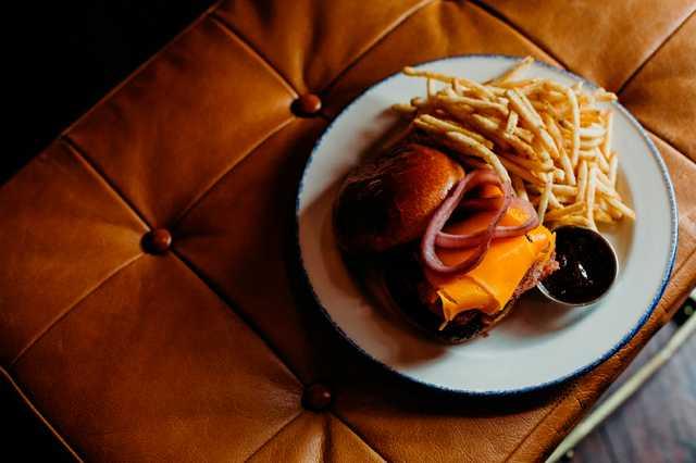 Provisions-burger.jpg