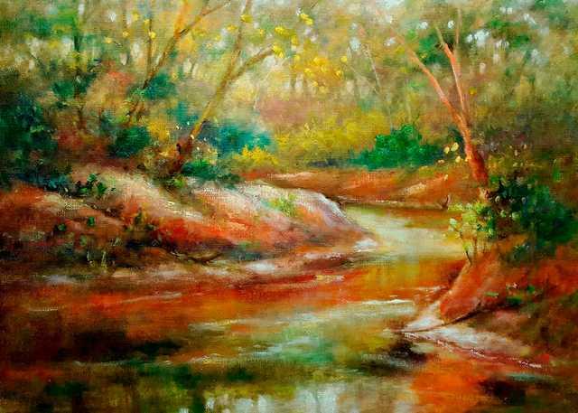 Spring-Creek-.jpg
